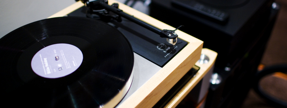 Hi-Fi Servicing and repairs in London