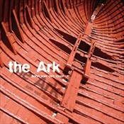John van der Veer: The Ark