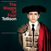 Tellison: The wages of war